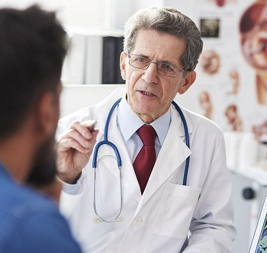 Avocat responsabilité médicale Livry Gargan
