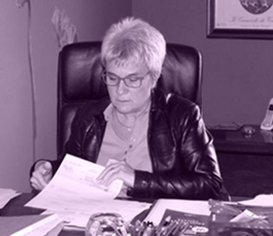 Cabinet avocat livry gargan